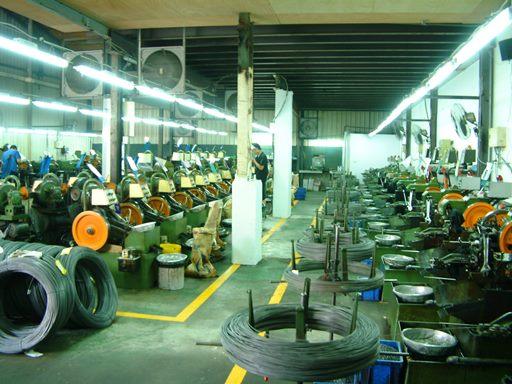 proimages/Factory/F1.JPG