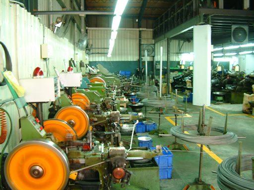 proimages/Factory/F2.JPG