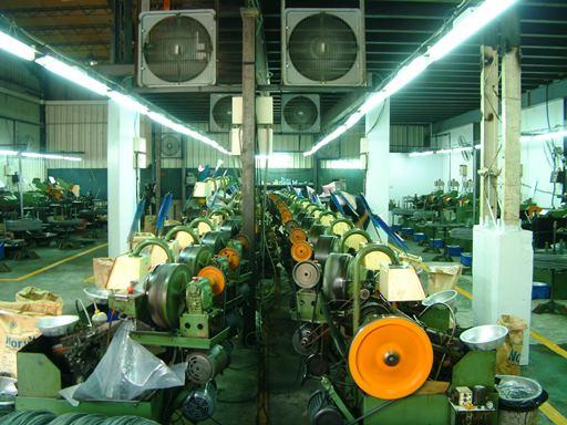 proimages/Factory/F3.JPG