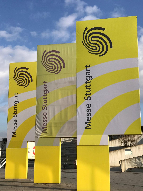proimages/NEWS/20190523/8th_Fastener_Fair_Stuttgart_02.jpeg