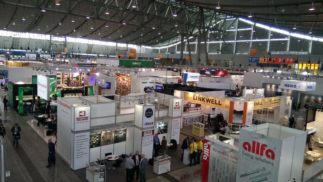 proimages/NEWS/20190523/8th_Fastener_Fair_Stuttgart_03.JPG