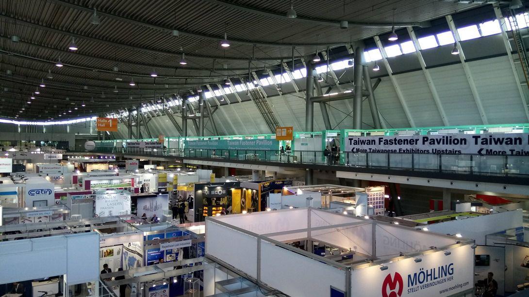 proimages/NEWS/20190523/8th_Fastener_Fair_Stuttgart_04.JPG