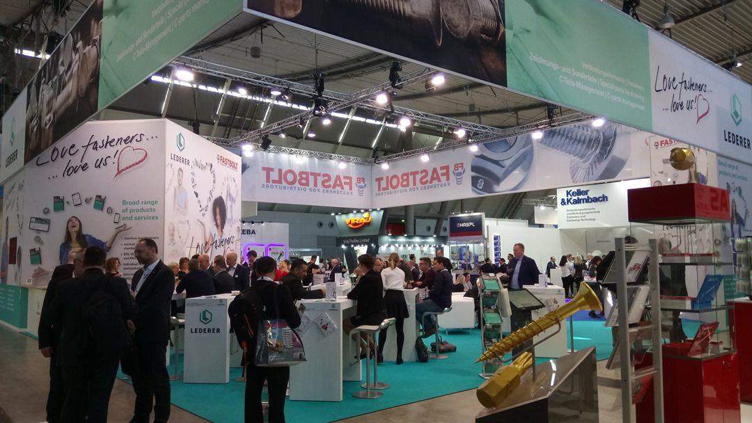 proimages/NEWS/20190523/8th_Fastener_Fair_Stuttgart_05.JPG