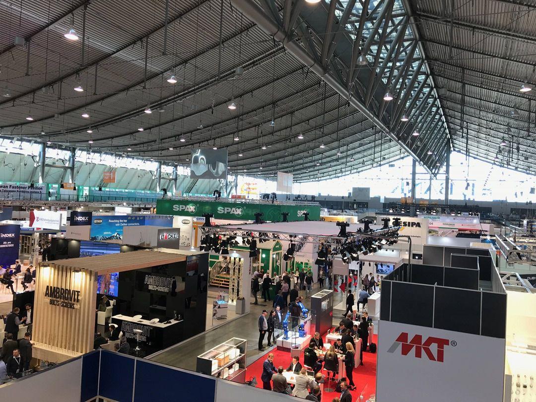 proimages/NEWS/20190523/8th_Fastener_Fair_Stuttgart_06.JPG