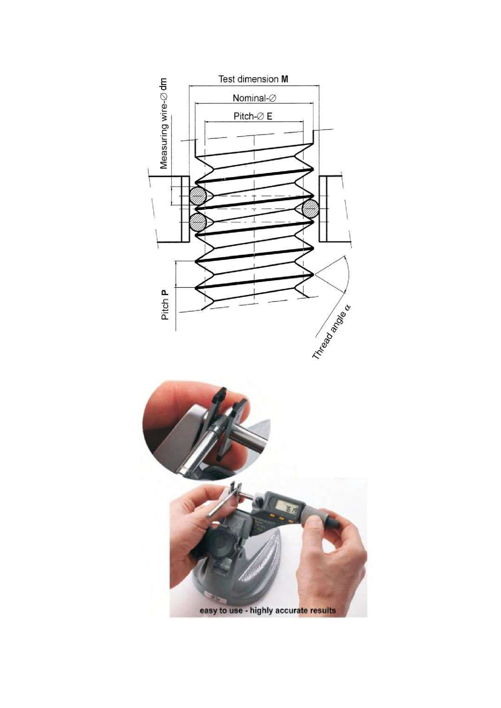 proimages/QC/7._Thread_measuring_wires-4.jpg