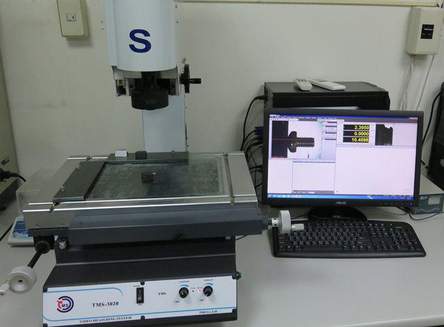proimages/QC/image_measuring_instrument.JPG