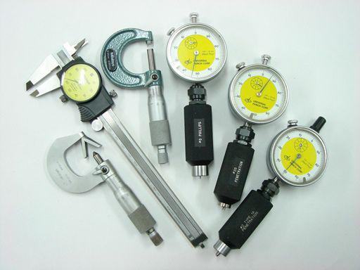 proimages/QC/micro_meter_vernier_caliper_penetration_gauge.JPG
