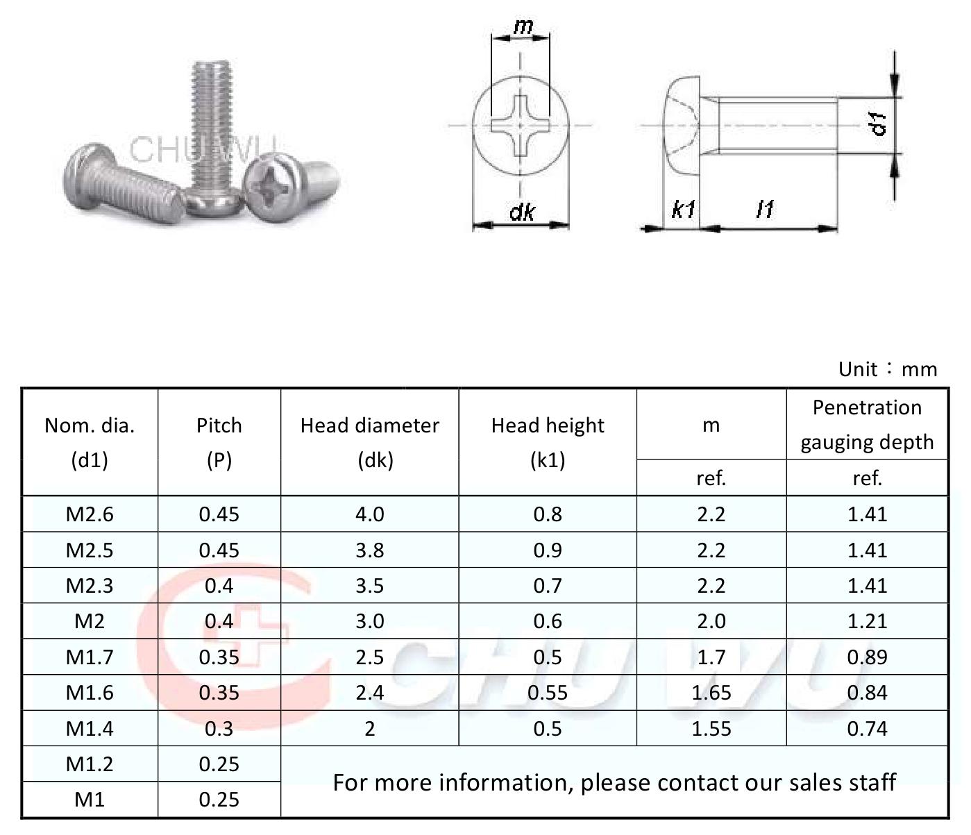 proimages/micro_screw/JCIS-1-1.jpg
