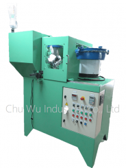 screw and washer assembly machine CE model