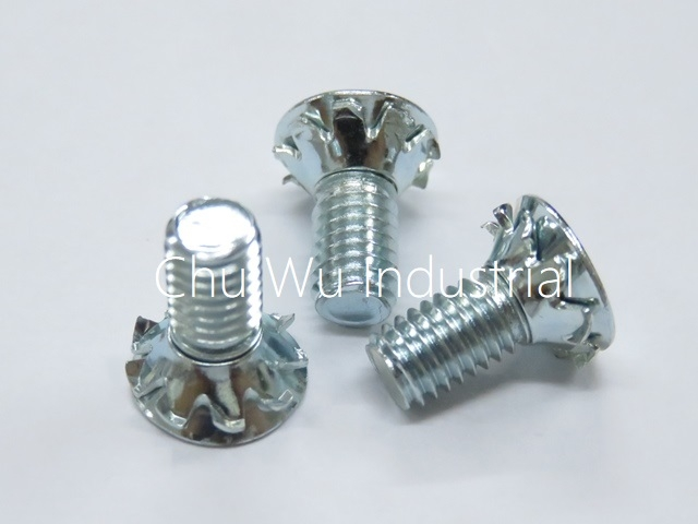 sems screws - tooth_washer_sems