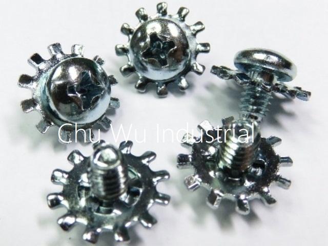 sems screws - 3.3_ext-int_tooth